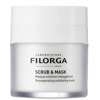 1183564-filorga-medi-cosmetique-scrub-mask-reoxygenating-exfoliating-mask-55ml