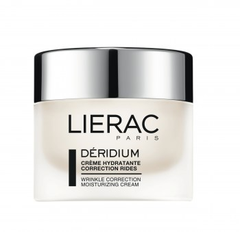 Déridium-crema-50ml-424
