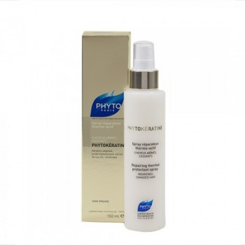 PHYTOKERATINE SPRAY