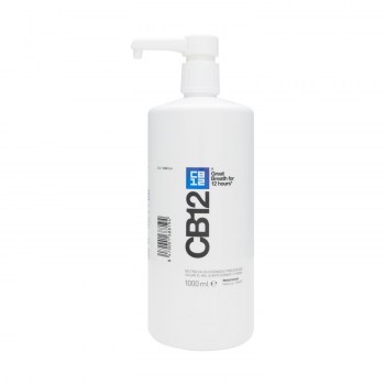 cb12-enjuague-bucal-1000ml
