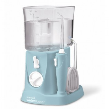 irrigador-bucal-electrico-waterpik-wp-300-traveler-azul