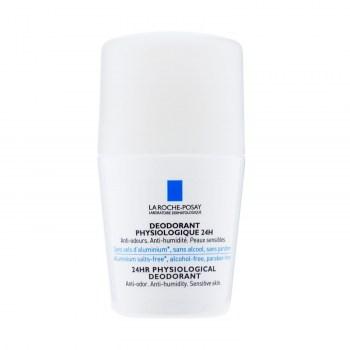 la-roche-posay-desodorante-fisiologico-24h-roll-on-50ml