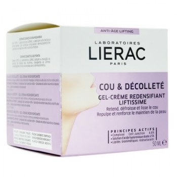 lierac-cou-et-decollete-gel-creme-redensifiant-liftissime-50-ml-face