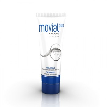 movial-plus-crema-100-ml
