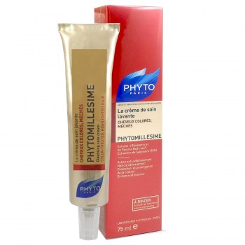 phyto-phytomillesime-creme-soin