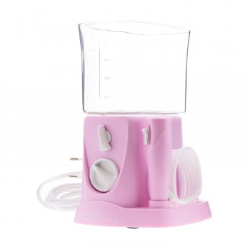 waterpik-traveler-irrigador-bucal-electrico-rosa-wp-300